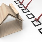 House Moving Checklist for London Tenants