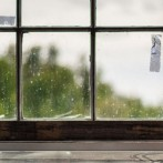 How to Clean Tape Residue Off Windows And Glass