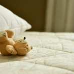 How to Deep Clean a Mattress: Disinfect, Remove Stains and Deodorize